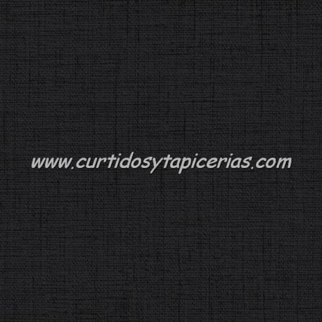 Tapicería Vinílica Michigan color Black - (Dynactiv 160)