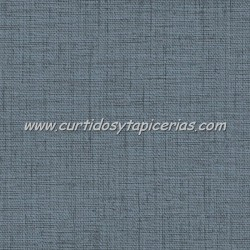 Tapicería Vinílica Michigan color Blue-Grey - (Dynactiv 160)