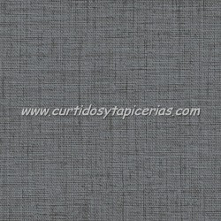 Tapicería Vinílica Michigan color Dark Grey - (Dynactiv 160)