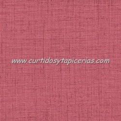 Tapicería Vinílica Michigan color Fucsia - (Dynactiv 160)