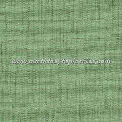 Tapicería Vinílica Michigan color Green - (Dynactiv 160)