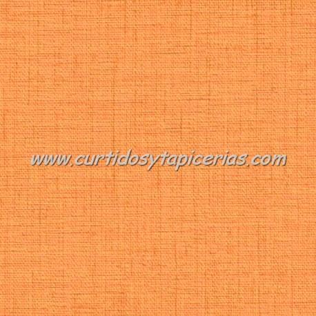Tapicería Vinílica Michigan color Light Orange - (Dynactiv 160)