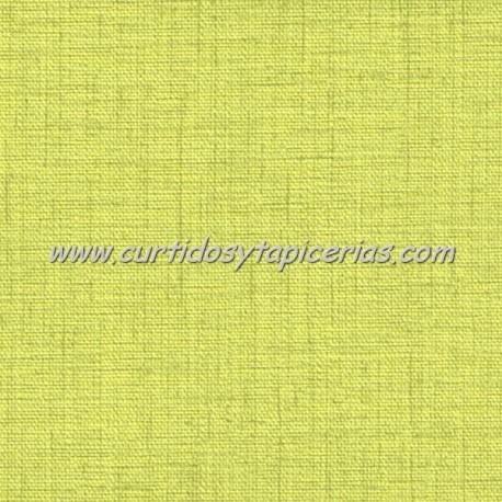 Tapicería Vinílica Michigan color Pistache - (Dynactiv 160)