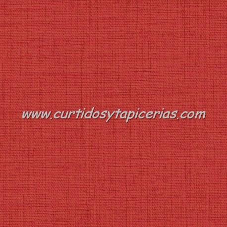 Tapicería Vinílica Michigan color Red - (Dynactiv 160)