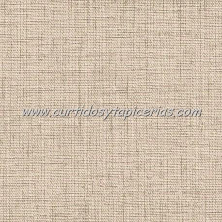 Tapicería Vinílica Michigan color Sand - (Dynactiv 160)