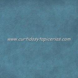 Tela para Tapizar Visual Bellagio Color 321 (Terciopelo)