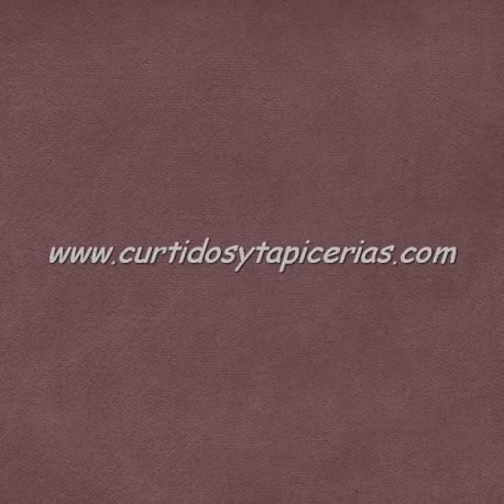 Tela para Tapizar Visual Bellagio Color 324 (Terciopelo)