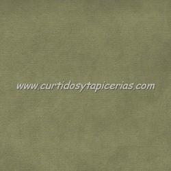 Tela para Tapizar Visual Bellagio Color 355 (Terciopelo)