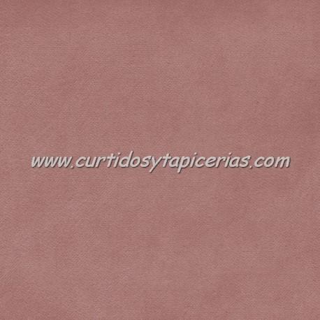 Tela para Tapizar Visual Bellagio Color 503 (Terciopelo)