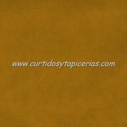 Tela para Tapizar Visual Bellagio Color 514 (Terciopelo)