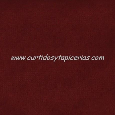 Tela para Tapizar Visual Bellagio Color 65 (Terciopelo)