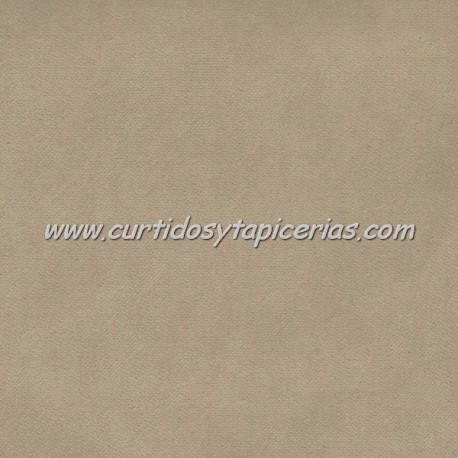 Tela para Tapizar Visual Bellagio Color 245 (Terciopelo)