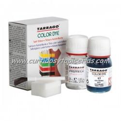 Tinte Tarrago Color Dye - Color 17 Azul Marino