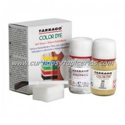 Tinte Tarrago Color Dye - Color 30 Beig