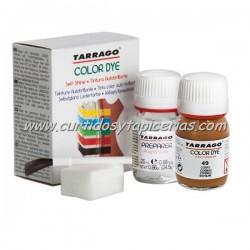 Tinte Tarrago Color Dye - Color 49 Coñac