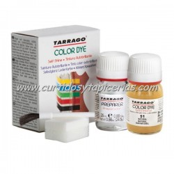 Tinte Tarrago Color Dye - Color 51 Natural