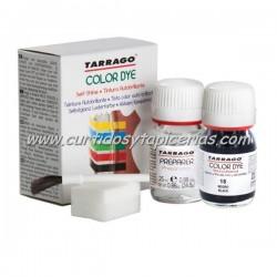 Tinte Tarrago Color Dye - Color 18 Negro
