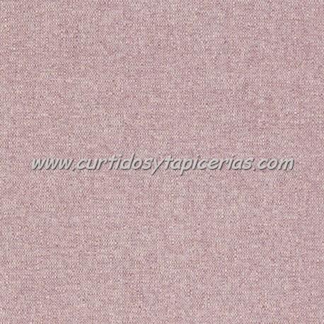 Tela para Tapizar Visual Minerva Color 324