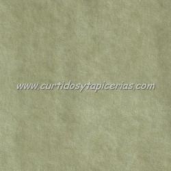 Terciopelo Alta Tapicería  Serie Sensel color 11