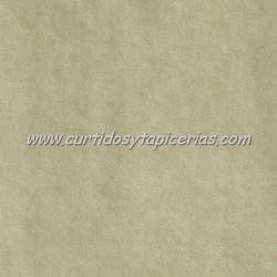 Terciopelo Alta Tapicería  Serie Sensel color 12