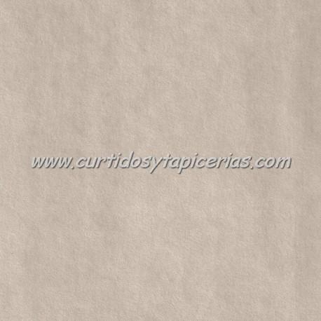 Terciopelo Alta Tapicería  Serie Sensel color 13