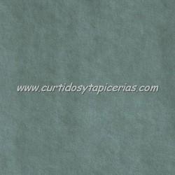 Terciopelo Alta Tapicería  Serie Sensel color 15