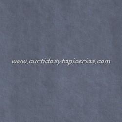 Terciopelo Alta Tapicería  Serie Sensel color 17