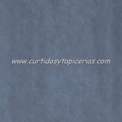 Terciopelo Alta Tapicería  Serie Sensel color 18