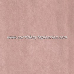 Terciopelo Alta Tapicería  Serie Sensel color 20