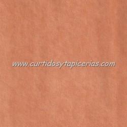 Terciopelo Alta Tapicería  Serie Sensel color 21
