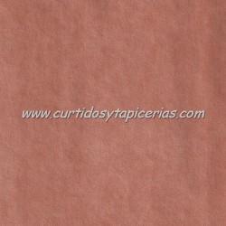Terciopelo Alta Tapicería  Serie Sensel color 22
