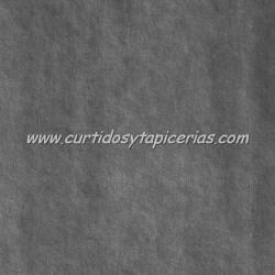 Terciopelo Alta Tapicería  Serie Sensel color 24