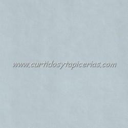 Terciopelo Alta Tapicería  Serie Sensel color 25