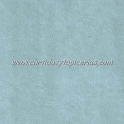 Terciopelo Alta Tapicería  Serie Sensel color 26
