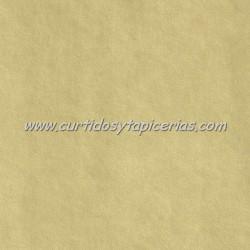Terciopelo Alta Tapicería  Serie Sensel color 30