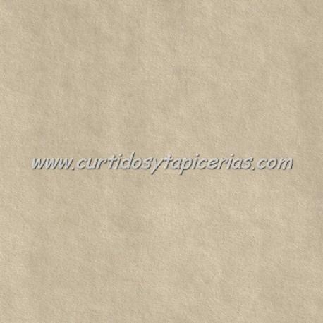 Terciopelo Alta Tapicería  Serie Sensel color 31
