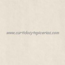 Terciopelo Alta Tapicería  Serie Sensel color 32