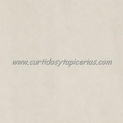 Terciopelo Alta Tapicería  Serie Sensel color 33