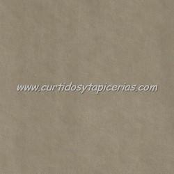 Terciopelo Alta Tapicería  Serie Sensel color 35
