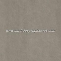 Terciopelo Alta Tapicería  Serie Sensel color 36