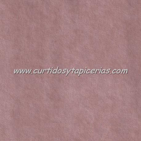 Terciopelo Alta Tapicería  Serie Sensel color 39