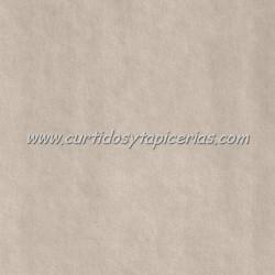 Terciopelo Alta Tapicería  Serie Sensel color 41