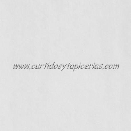 Terciopelo Alta Tapicería  Serie Sensel color 42