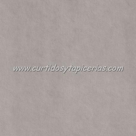 Terciopelo Alta Tapicería  Serie Sensel color 43