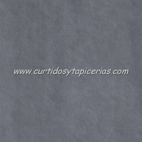 Terciopelo Alta Tapicería  Serie Sensel color 45
