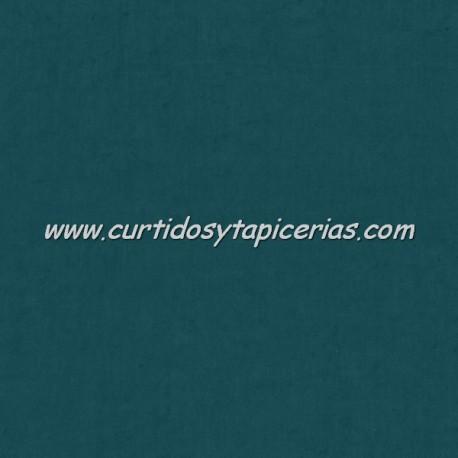 Tela para Tapizar Nirvana Sametti color 63