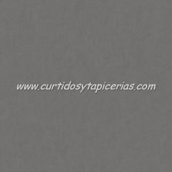 Tela para Tapizar Nirvana Sametti color 26