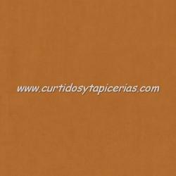 Tela para Tapizar Nirvana Sametti color 48