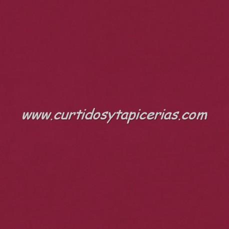 Tela para Tapizar Nirvana Sametti color 54