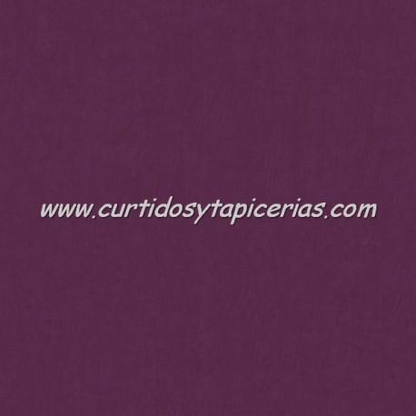 Tela para Tapizar Nirvana Sametti color 21